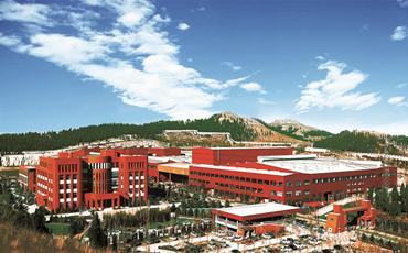 3玫德集团有限公司科技园厂区俯瞰图_副本fff.jpg