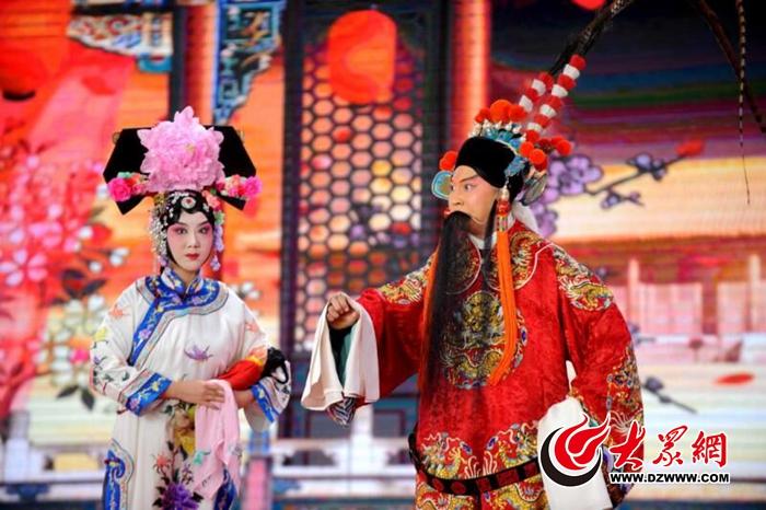 http://www.zgmaimai.cn/fangzhifushi/128703.html