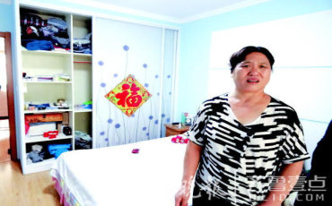 济南东部房价为何噌噌涨?二钢拆迁户:我们不是主因