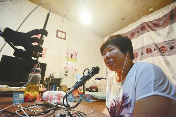 http://www.zgmaimai.cn/fangzhifushi/84351.html