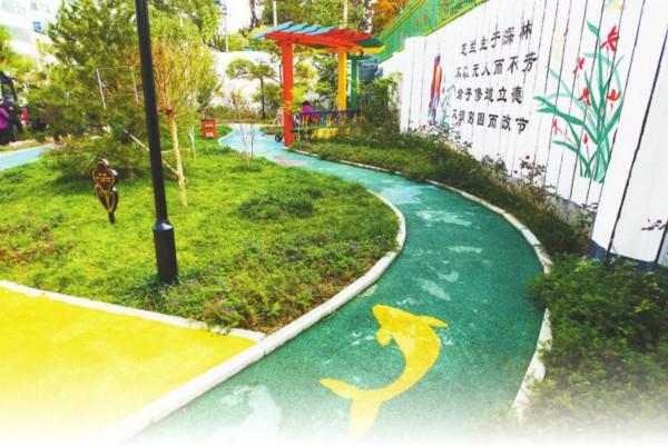 大明湖,趵突泉,五龙潭,百花公园,森林公园,泉城公园,济南动物园