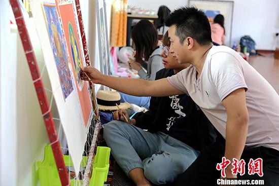 http://www.edaojz.cn/loushifangchan/178114.html