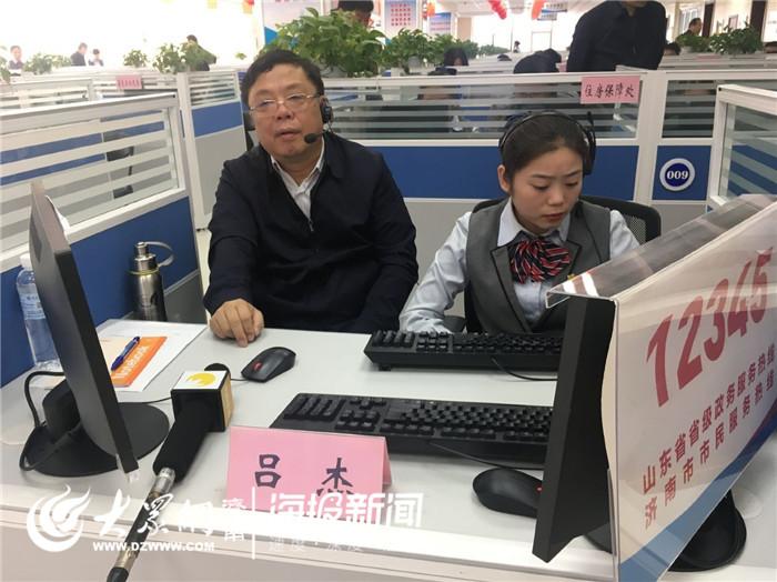 http://www.jinanjianbanzhewan.com/qichexiaofei/19007.html