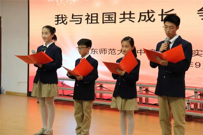 http://www.edaojz.cn/jiaoyuwenhua/274329.html