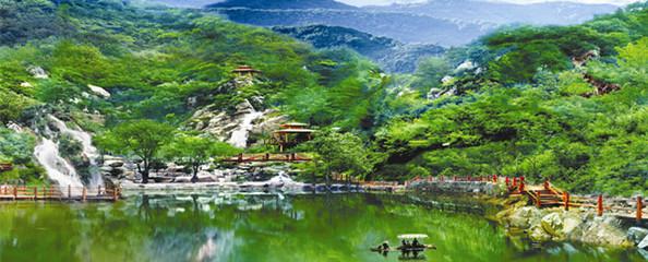 生态南山.jpg