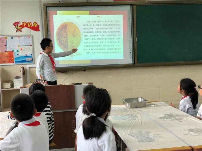 http://www.jiaokaotong.cn/zhongxiaoxue/211945.html