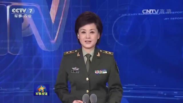【视频】《军事报道》太空邮局