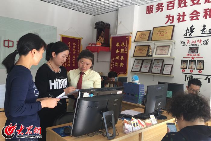 流动人口清查活动总结_仙葫开发区召开2014年流动人口清查活动工作布置会