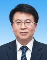区委书记:刘程华.jpg